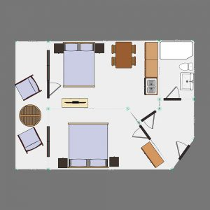 junior-room_1